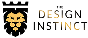 The Design Instinct
